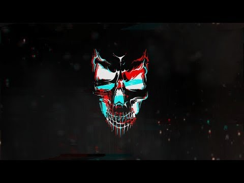 Top 10 FREE 2D & 3D Intro Templates 2018 Sony Vegas Pro - YouTube