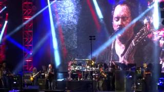 Dave Matthews Band - Drive In, Drive Out - Dallas, TX 5/17/14