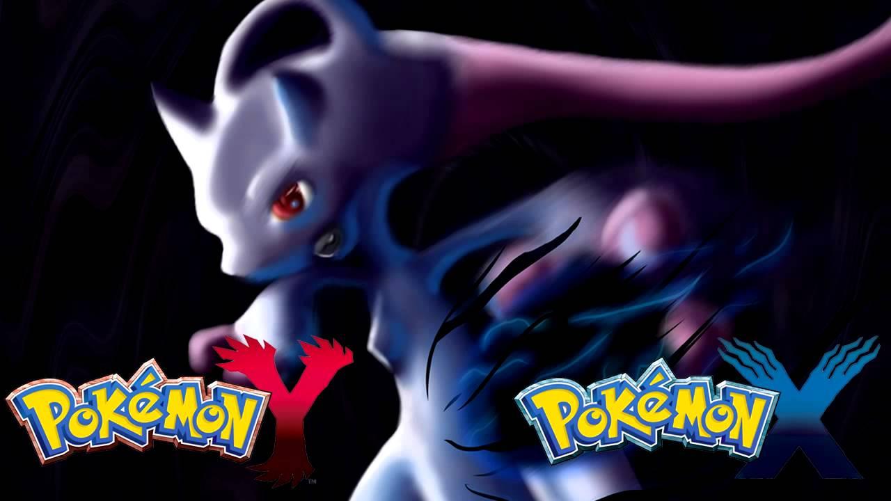 Pokemon XY OST Soundtrack Kanto Legendary Battle Theme [HQ