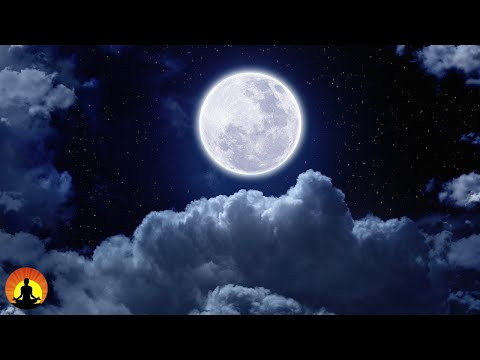 🔴 Relaxing Music 24/7, Sleeping Music, Deep Sleep Music, Sleep Meditation, Sleep Music, Study Music