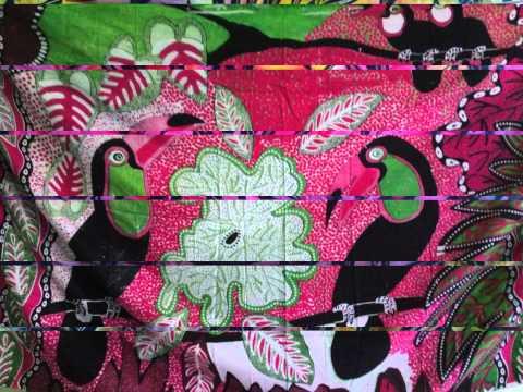 +6281331041099 (Telkomse)katun l Fabrics Bali Beach Bali Beach Kw1 khaphachao Fabrics Motif