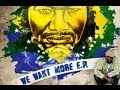Inusa Dawuda & C.H.I.C.K - We Want More (Official Video)