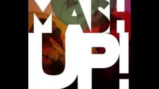 KSHMR & Bassjackers Ft. Sirah VS MEM - Rock That Body Memories (Niiwo Mashup)