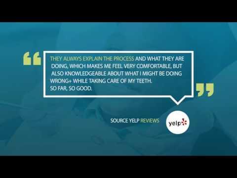 Coast Dental - Reviews - Tallahassee, FL - Dentist Reviews