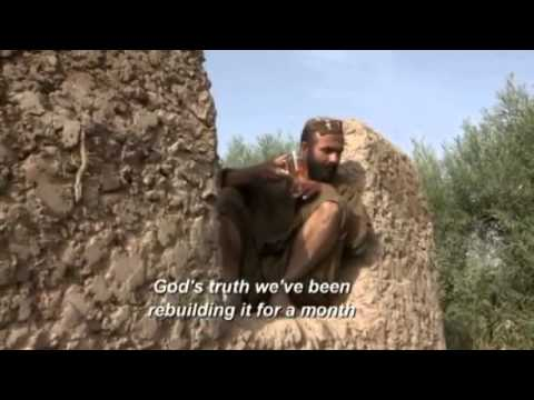 Royal Marines: Mission Afghanistan - Brothers in Arms