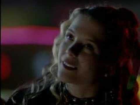 MSCL: 1x17: The Betrayal