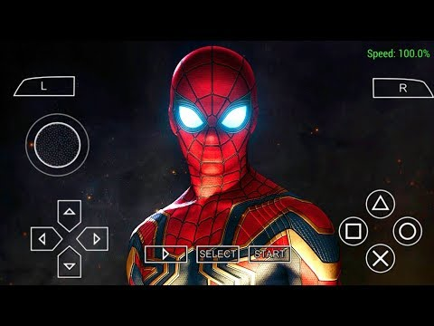 Download Now Marvel Spiderman Game For Android    Play Marvel Spider-Man Mobile   