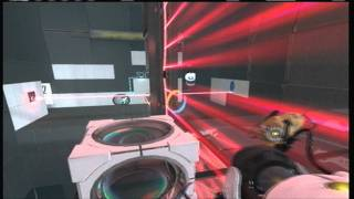 Portal 2 Episode 20 The Tour