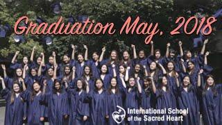 Graduation - June 2018 (1)