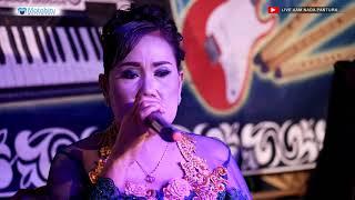 Tetalu Dermayon - Mimi Carini - Aam Nada Pantura Live Cibuniwangi