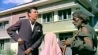 Aulad Waalo Phoolo Phalo Full Version   MOHD RAFI   Asha Bhosle   Ek Phool Do Mali