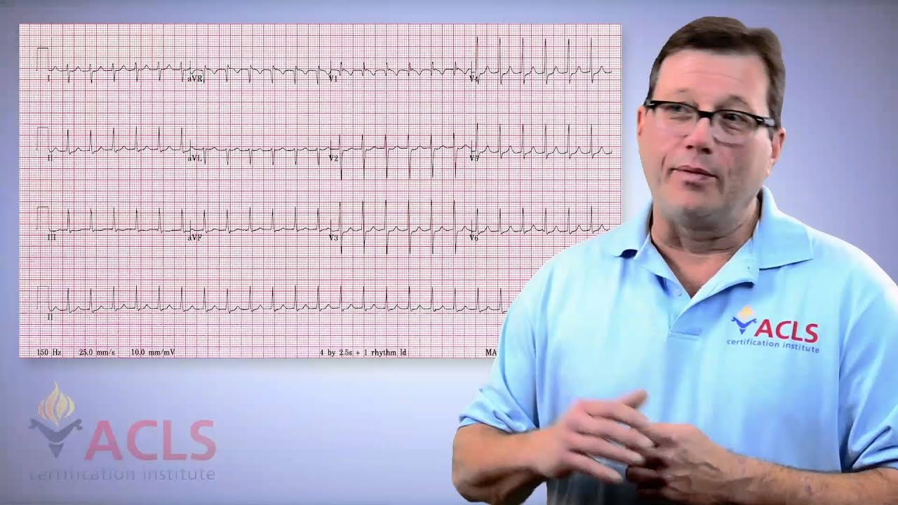 Acls mailbox adenosine for ventricular tachycardia by acls acls mailbox adenosine for ventricular tachycardia by acls certification institute youtube xflitez Image collections