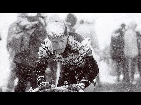 Historias de la Bicicleta - Documentales