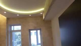 Ремонт офисов в Москве качественно недорого +7 926 610 23 22 косметический под ключ йул15(http://eco100.ru/blog1/ http://r-fortuna.ru/ +7 (499) 390 7990, Звоните прямо сейчас! «Фортуна» выполняет все ремонтно-строительные..., 2014-07-21T19:31:38.000Z)