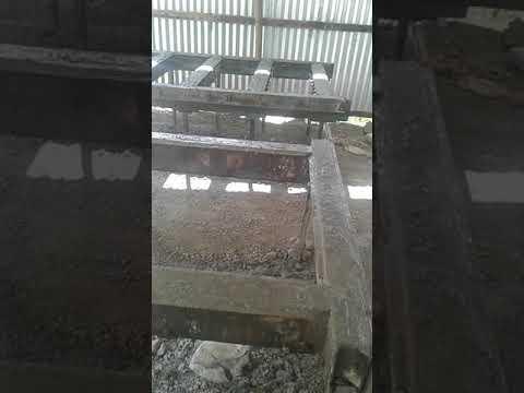 Cement  door window  frame.nlp 9365827026