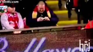 Video Lucu Sepak Bola - #NGAKAK BANGET!!