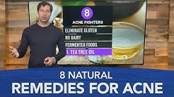 hqdefault - What Herbs Cure Acne