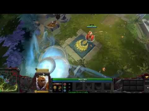 How To Enable Cheat Codes In Dota 2