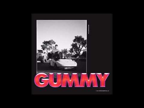 GUMMY - BROCKHAMPTON (Instrumental)
