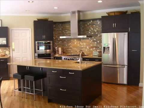 Kitchen Ideas Images 2018 & Kitchen Ideas Images 2018 - YouTube