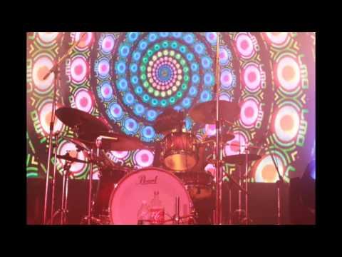 Segments Bands United Cochin 2016