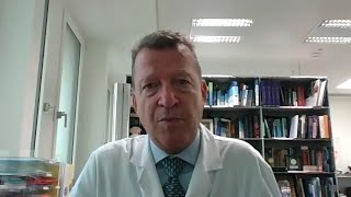 Update on the evaluation and management of narcolepsy