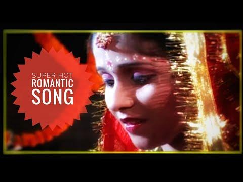 Mo Priya Hasila Pare  Somya Ranjan  Odiya Romantic Song