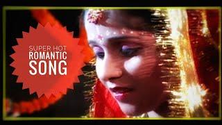 Mo Priya Hasila Pare | Somya Ranjan | Odiya Romantic Song Ft.Kumar Bapi