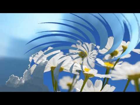 Bruce BecVar - Forever Blue Sky