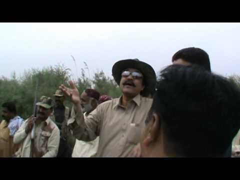 Pir Sayad Sadar U Din Shah Rashidi  Urf  Younis Sain  with15