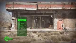 Как запустить Fallout 4 на directx 10 или вылетает Fallout 4 при запуске