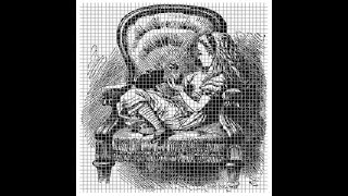 Renormalization: Coarse Graining Alice and Dinah Pt I
