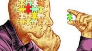 Why Study Philosophy