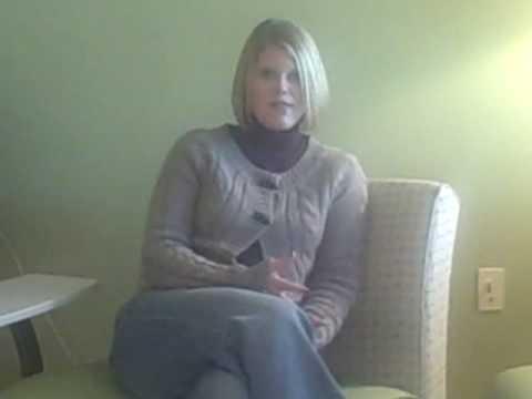 Kristi E. - Loves SnagAJob's family environment