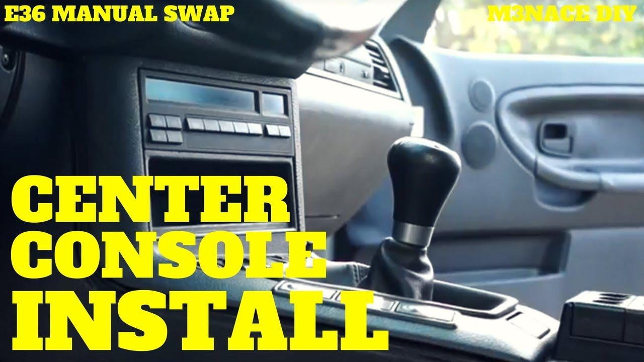 e36 manual swap diy product user guide instruction u2022 rh testdpc co e36 m3 auto to manual swap cost e36 m3 manual swap kit