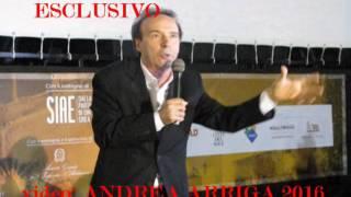 ROBERTO BENIGNI I SEGRETI DEL FILM NON CI RESTA CHE PIANGERE FESTIVAL TRASTEVERE ROMA 10 06 2016
