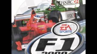 F1 2000 OST - Track 1