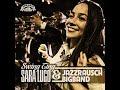 Sara Lugo & Jazzrausch Bigband - What Happened (Jazzrausch Bigband Version)