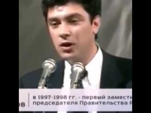 Демократичненько так)))