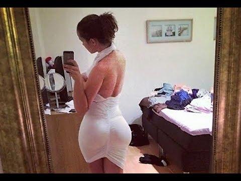 Ines Helene | Fitness Motivacion Sueca Curvas Sexy | Models Channel