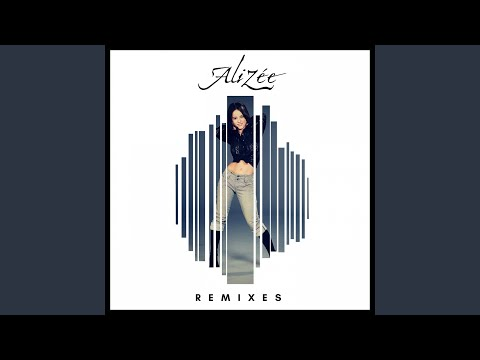 Moi... Lolita (Lola Extended Remix) (L.B & D.L Remix)