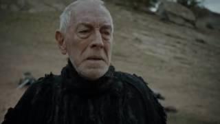 Игра престолов 6 сезон 8 серия