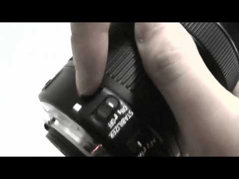 quick start guide canon eos rebel t4i 650d youtube rh youtube com Canon Rebel T4i Camera Canon Rebel T4i Camera