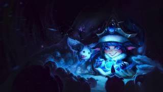 Lulu Maravilla Invernal / Winter Wonder Lulu || Spotlight