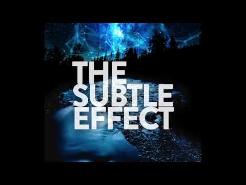 The Subtle Effect Podcast Ep.1 | The Primordial Lineage of Creativity with Stuart Davis