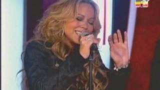 Mariah Carey - Yours
