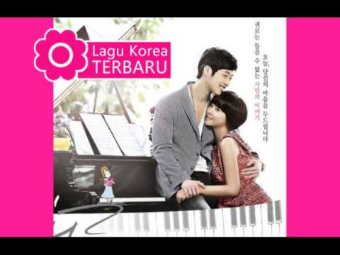 02. download lagu korea - Only You Can Be Heard - Kim Jae Suk