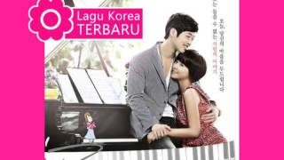 02 download lagu korea only you can be heard kim jae suk