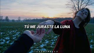Más De Lo Que Aposté - Aitana, Morat // Letra.