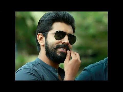 എൻ പേര് ജോർജ്ജ് ഡേവിഡ് | Malayalam Film Premam | Nivin Pauly | Dialogue | Tiktok Actor | ZubiN boZe